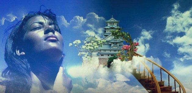 meditacija-na-ispolnenie-zhelanija