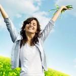 Эффективные аффирмации для похудения