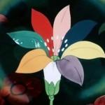 Цветок Желаний