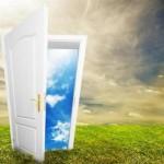 «Двери Желаний»