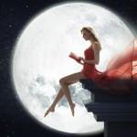 Волшебный лунный календарь (29 декабря — 4 января 2014)
