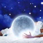 Лунный календарь Волшебника (1-7 мая 2017)