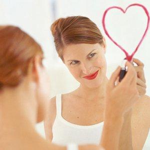 Как полюбить себя по-настоящему