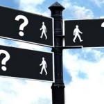 Как найти свое призвание?