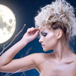 Волшебный лунный календарь (20-26 октября 2014)
