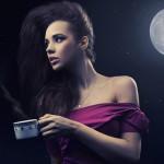 Волшебный лунный календарь (27 октября-2 ноября 2014)
