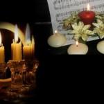 7 волшебных ритуалов, исполняющих желания