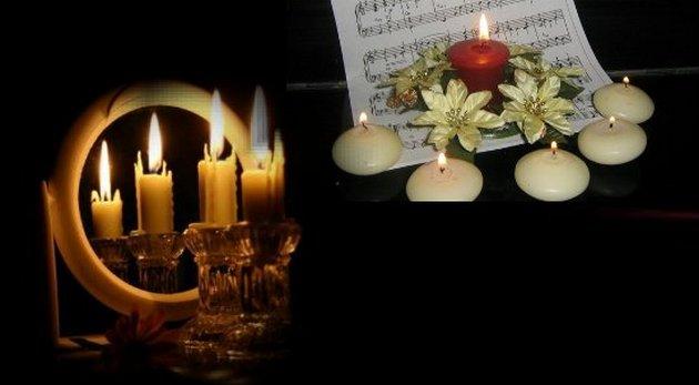 ritual-na-ispolnenie-zhelanija
