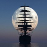 Волшебный лунный календарь (10-16 ноября 2014)