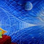 Медитация на исполнение желаний с помощью любви
