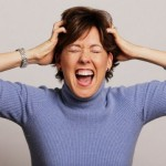 Что такое «хороший» стресс?