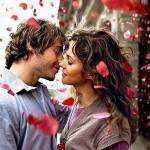 Как привлечь в свою жизнь любовь всего за 20 минут в день?