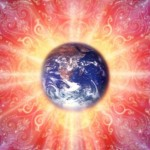 Медитация «Энергия любви»