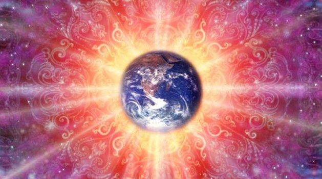meditacija-energija-ljubvi-margarita-murahovskaja