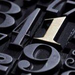 Число дня – ключ к деньгам и везению