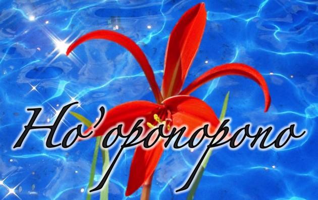 hooponopono-video