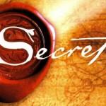 «Тайна»