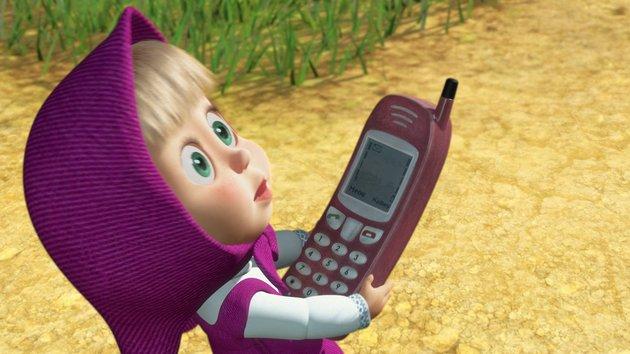 telefon-zhelanij