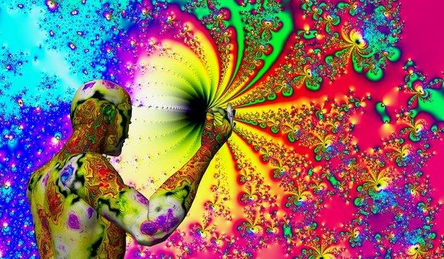 izmenennoe-sostojanie-soznanija-meditacija