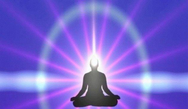 Чудеса тета-медитации