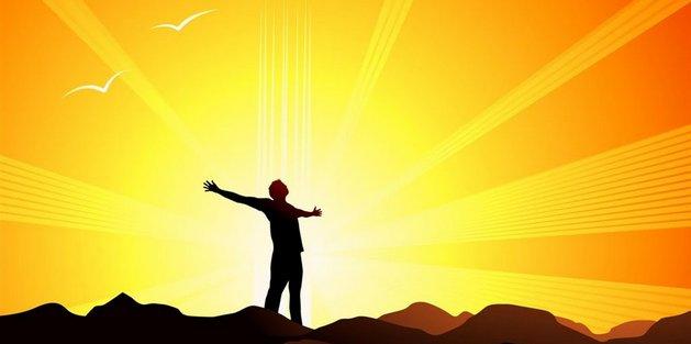 duhovnoe-razvitie-cheloveka