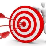 Как правильно ставить перед собой цель?