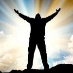 Где взять силы для успеха?