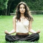 Как правильно медитировать?