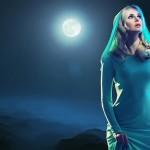 Лунный календарь Волшебника (7-13 марта 2016)