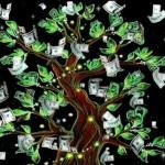 Медитация «Денежное Дерево»