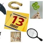 Забавные суеверия и «счастливые ритуалы» спортсменов