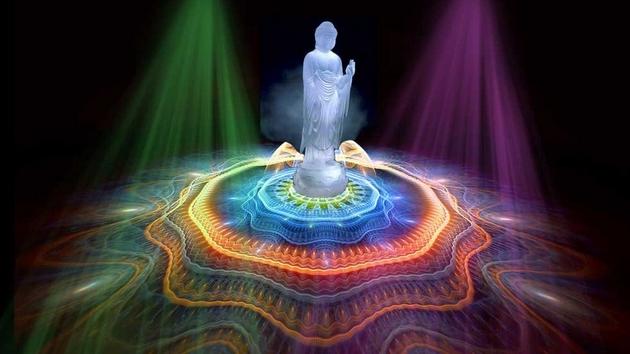 duhovnoe-probuzhdenie