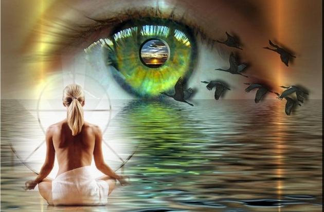 meditaciya-dlja-privlechenija-schastlivyh-sobytiy