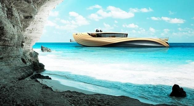 transerfing-realnosti-vadim-zeland