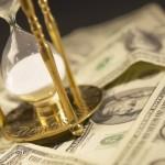 30 способов, как сэкономить время и деньги