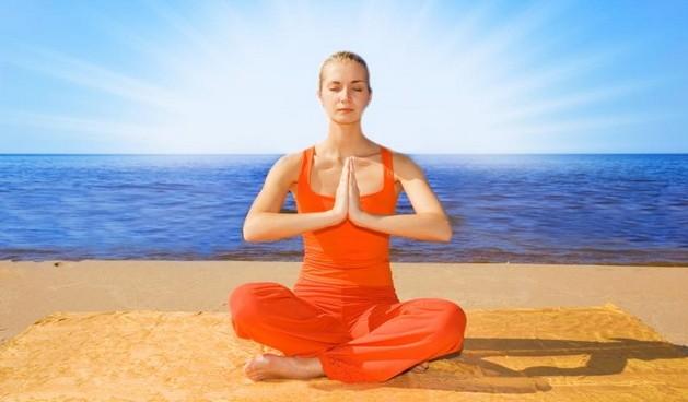 meditacija-dlja-pohudenija