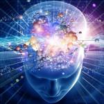 Паразиты Сознания