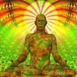 Альфа-медитация «Деньги и Я»