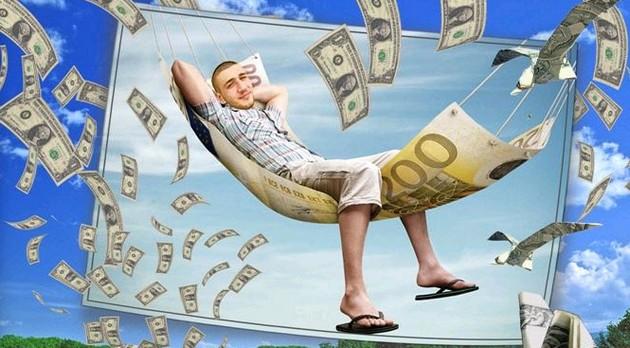 prostukivanie-na-50000-dollarov