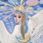Ритуал на успех «Звезда»