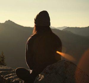 Что нужно для медитации