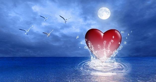 mantra-ljubvi-i-nezhnosti