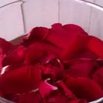 Техника Симорона «Роза успеха»
