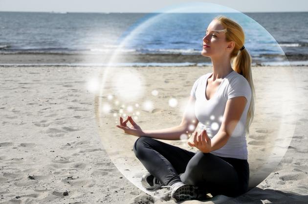 meditacija-na-uspeh