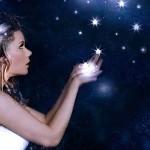Волшебные ритуалы в новолуние