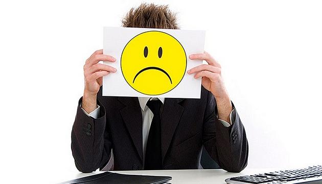 sredstvo-ot-depressii-stressa-bessonnicy