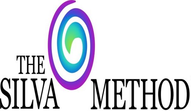 metod-silva