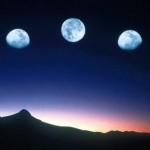 Волшебный лунный календарь (20-26 января 2014)