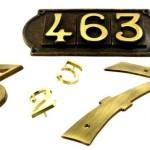 Нумерология по номеру дома