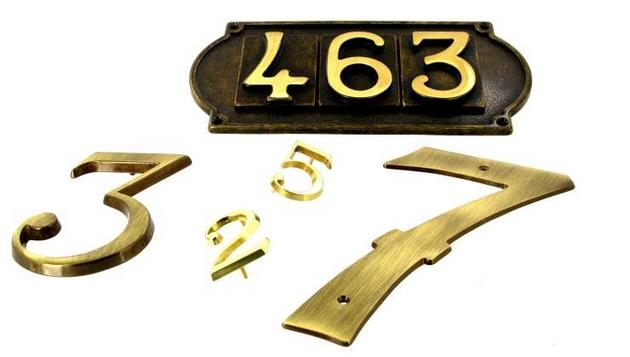 numerologija-doma